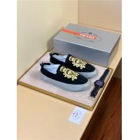 Prada Casual Shoes For Men #507017