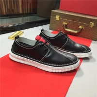 Prada Casual Shoes For Men #507033