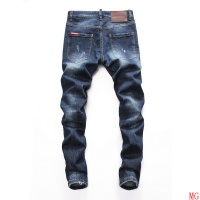 Dsquared Jeans Trousers For Men #507037