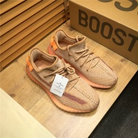 Yeezy Casual Shoes For Men #507049