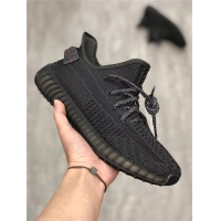 Yeezy Casual Shoes For Men #507064