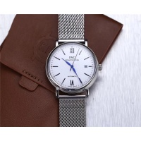 IWC Quality Watches #507071