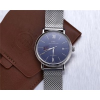 IWC Quality Watches #507083