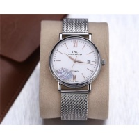 IWC Quality Watches #507084