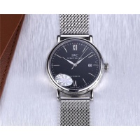 IWC Quality Watches #507085