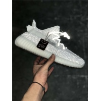 Yeezy Casual Shoes For Women #507088