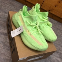 Yeezy Casual Shoes For Men #507096