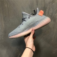 Yeezy Casual Shoes For Women #507103