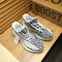 Yeezy Casual Shoes For Men #507111