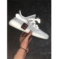 Yeezy Casual Shoes For Women #507113