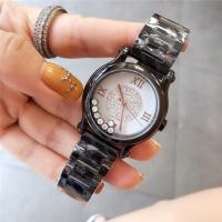 Chopard Fashion Quality Watches #507131