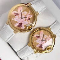 Cartier AAA Quality Watches #507153