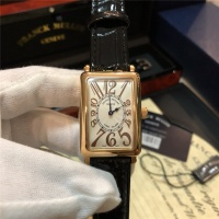 Franck Muller FM Quality Watches #507157