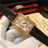 Franck Muller FM Quality Watches #507165
