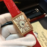 Franck Muller FM Quality Watches #507166