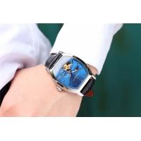 Vacheron Constantin Quality Watches #507194