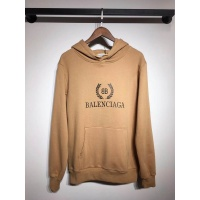 Balenciaga Hoodies For Unisex Long Sleeved Hat For Unisex #507224