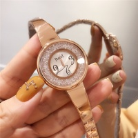PIAGET Quality Watches For Women #507232