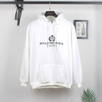 Balenciaga Hoodies For Unisex Long Sleeved Hat For Unisex #507244