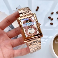 PIAGET Quality Watches For Women #507245