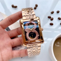 PIAGET Quality Watches For Women #507250