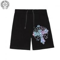 Chrome Hearts Pants Shorts For Men #507305