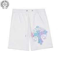 Chrome Hearts Pants Shorts For Men #507306