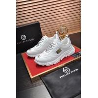 Philipp Plein pp Shoes For Men #507336