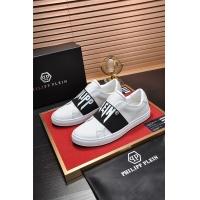 Philipp Plein pp Shoes For Men #507338