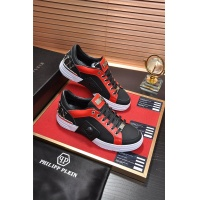 Philipp Plein PP Shoes For Men #507346