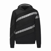 Fendi Hoodies Long Sleeved Hat For Men #507347