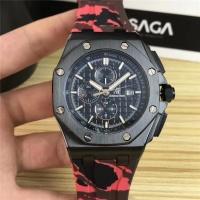 Audemars Piguet Quality Watches #507357