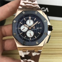 Audemars Piguet Quality Watches #507358