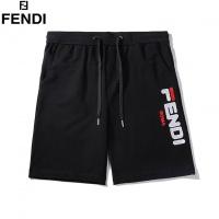 Fendi Pants Shorts For Men #507359