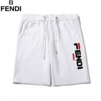 Fendi Pants Shorts For Men #507360