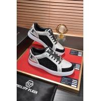 Philipp Plein PP Shoes For Men #507364