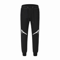 Fendi Pants Trousers For Men #507366