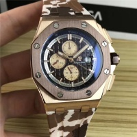 Audemars Piguet Quality Watches #507379