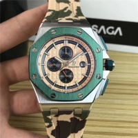 Audemars Piguet Quality Watches #507382