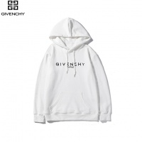 Givenchy Hoodies Long Sleeved Hat For Men #507384