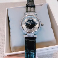 Chopard Quality Watches #507415