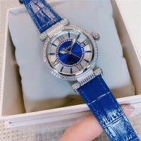 Chopard Quality Watches #507416
