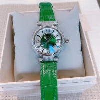 Chopard Quality Watches #507417