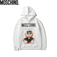 Moschino Hoodies Long Sleeved Hat For Men #507433