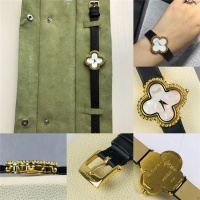 Van Cleef & Arpels Quality Watches #507483