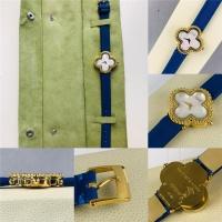 Van Cleef & Arpels Quality Watches #507489