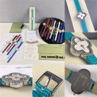 Van Cleef & Arpels Quality Watches #507504