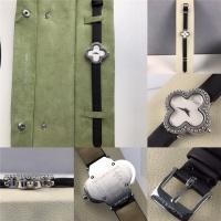 Van Cleef & Arpels Quality Watches #507505