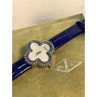Van Cleef & Arpels Quality Watches #507533