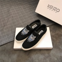 Kenzo Casual Shoes For Men #507687